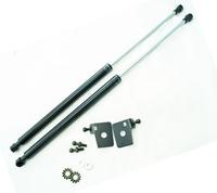 Амортизатор капота Subaru BRZ / Toyota FT86