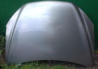 Капот Mazda Cx-5 2012-2014