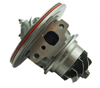Картридж турбины Toyota JZX100 17201-46040
