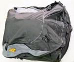 Сумка багажная большая
