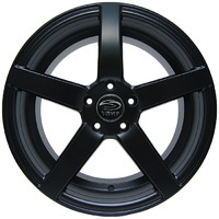 Sakura Wheels 9135 (959)