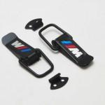 Клипсы для обвесов BMW
