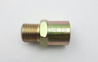 Адаптер для установки масляной проставки 3/4-16