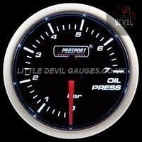 "Датчик ""Prosport BF"" 52мм давление масла (Oil Press)"