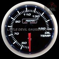 "Датчик ""Prosport BF"" 52мм температура масла (oil temp)"
