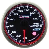 "Датчик ""Prosport HALO"" 60мм температура охлаждающей жидкости (water temp)"