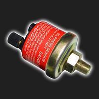 Сенсор к датчику DEFI style давление масла (одноконтактный)