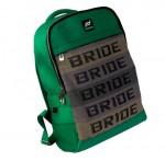 """Рюкзак """"Bride"""" #2"""