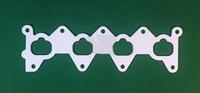 Прокладка впускного коллектора для двигателей Huyndai 1,4-1,6 G4ED-G, G4ER, G4EE