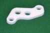 Прокладка клапана холостого хода, 2-х контакного, HONDA OBD1
