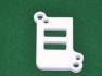 Прокладка клапана холостого хода, 3-х контакного, HONDA OBD2
