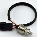 Сенсор для оригинального датчика DEFI давления масла