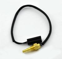 Сенсор для оригинального датчика DEFI температуры масла / ОЖ