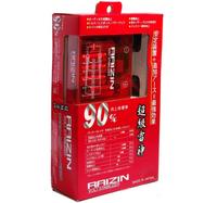 Стабилизатор напряжения Pivot Raizin 90% с разминусовкой