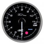"""Датчик """"DEPO Classic"""" 60мм температура выхлопных газов (Exhaust gas temp)"""