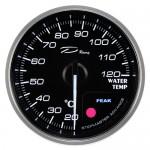 "Датчик ""DEPO Classic"" 60мм температура охлаждающей жидкости (Water temp)"