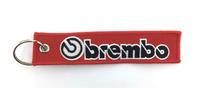 Брелок Brembo