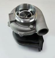 Турбина GT3037 (4 болта)