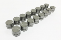 Гидрокомпенсаторы оригинал для 16ти клапанных двигателей ВАЗ