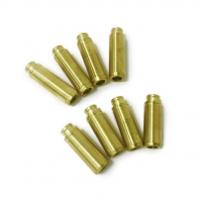 Втулки клапанов бронзовые ВАЗ 2101 (8шт)