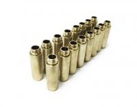 Втулки клапанов бронзовые ВАЗ 2112 (16шт)