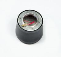 Адаптер (стакан) для руля ВАЗ 2101-2107