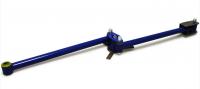 Механизм Уатта Drift Spec (полиуретановые сайлентблоки) ВАЗ