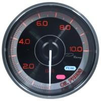 Датчик DEPO серия F1 давления масла 60мм