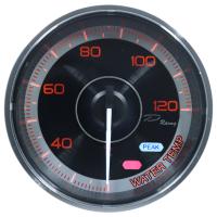 Датчик DEPO серия F1 температура охлаждающей жидкости 60мм