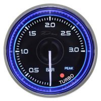 Датчик DEPO серия XZ давления турбины boost 52мм
