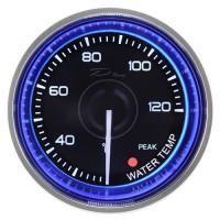Датчик DEPO серия XZ температура охлаждающей жидкости 52мм
