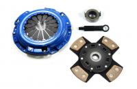 Сцепление керамическое FX Honda Accord 97-02