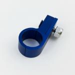 Крепеж P-образный для шланга AN8