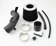 Впуск холодный (фильтр) Honda Civic DX.LX.EX 2006-2011