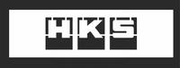 Трафарет HKS
