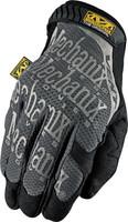 Перчатки The Original Vent Glove, MGV-00, Mechanix Wear