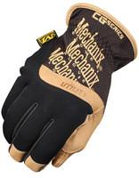 Перчатки CG Utility Glove, CG15-75, Mechanix Wear