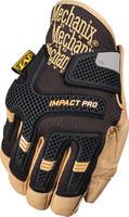 Перчатки CG Impact Pro Glove, CG30-75, Mechanix Wear