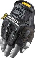 Перчатки M-Pact Fingerless Glove, MFL-05, Mechanix Wear