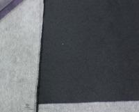 Подбивка для обшивки сидений 2мпг