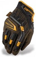 Перчатки CG4x Impact Pro, CG4M-29, Mechanix Wear