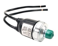 Датчик давления (провода) вкл/выкл