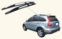 Рейлинги продольные Honda CR-V (CRV) 2007-2011 (оригинал style)