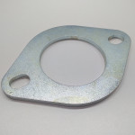 Фланец переходной Subaru 63-76мм (сталь)