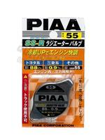 Крышка радиатора PIAA SS-R 55