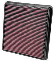 Фильтр в штатное место Tundra 4.7/5.7L K&N FILTERS KNE-33-2387