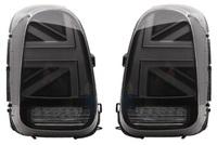 Стопы тюнинг BMW Mini Cooper F56 2014+