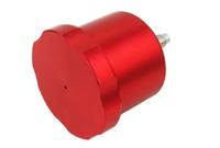 Бачок для гидравлической тормозной системы (алюминий)