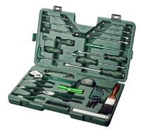 Бытовой набор инструментов SATA 33 предмета
