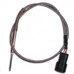 Сенсор для оригинального датчика DEFI температуры выхлопных газов
